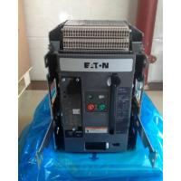 IZM97H4-V32CF 穆勒 空气断路器 穆勒一级代理