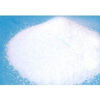 处理各种工业污水,厂家直销聚丙烯酰胺--明睿净水