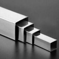 不锈钢316矩形制品管|201钛锌管|太钢304不锈钢管 精拉管多少钱