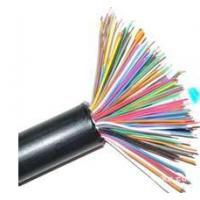 龙之翼RVV25X1mm2国标电线电缆可用于电力,电气机械柔性性好 RVV规格,CCC认证齐全龙之翼