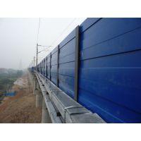 上海声屏障厂家 上海冷却塔声屏障 上海公路隔音墙