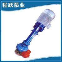 程跃泵业(在线咨询)_排污泵_液下排污泵厂家