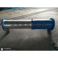 湖南长沙 华丰直销 不锈钢套筒补偿器 DN500厂家直销