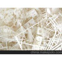 厦门塑料回收,湖里专业废塑料加工处理厂家