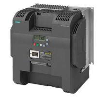 西门子V20 30KW变频器6SL3210-5BE32-2UV0