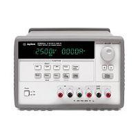 专业分销安捷伦电源 E3631A 直流电源