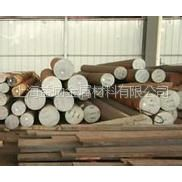 供应8Cr13热作模具钢-8Cr13模具钢材-8Cr13规格