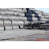 供应安徽蚌埠市HRB400三级螺纹钢筋 抗震螺纹钢 (蚌埠马钢一级代理)