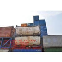 专业卖集装箱、上海二手集装箱出售、专业卖二手集装箱、
