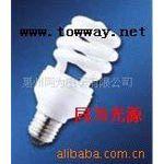 欧司朗迷你型超值星电子节能灯5W/8W/11W/14W/827/840/865