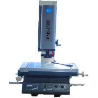影像测量仪二次元WVMS-1510F影像仪/增强型/VMS1510F 质量保证