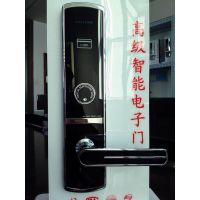 瑞特福深圳酒店门锁厂家直销宾馆门锁,IC卡锁