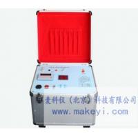 MKY-DVM-99 真空开关真空度测试仪促销现货包邮