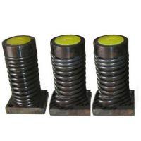 剪板机压脚 佛山液压剪板机压料缸 剪板机压簧供应商