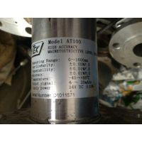 REXROTH HMD01.1N-W0036-A-07-NNNN 电机 放大器
