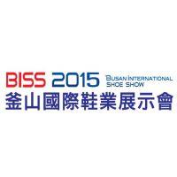 2015韩国国际高端鞋展鞋材展览会