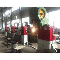 厂家热线 联机冲压机械手 多工位冲压机械手 锻造冲压机械手