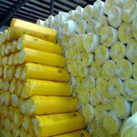 赛豪供应钢构玻璃棉卷毡厂家价格