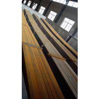 烟台供多规格--扁钢,订货热线0535-6396359