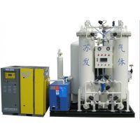 供应水果保鲜制氮机 氮气发生器 价格