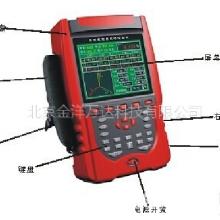三相电能表现场校验仪价格 HDGC-3521