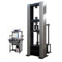 供应济南联泰WJW-100Y系列脚手架扣件试验机