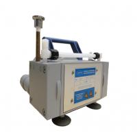 Vacuubrand真空泵维修 MD4隔膜泵维修
