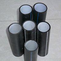 湘西HDPE硅芯管厂家易达塑业产品质优价美