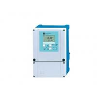 德国E+H溶氧仪 用于污水处理厂锅炉进水微量测量COM223-WX0110