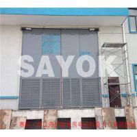 供应安徽钢制变压器室门生产制作安装销售