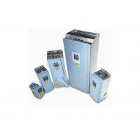 迅达3300/3600变频器维修 vacon变频器NXP00615三相电梯用