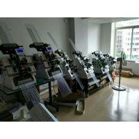 国产单片机用于红外遥控器 24键RGB调光器IC,七彩控制器IC 方案