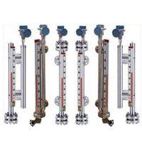 磁翻板液位计、物位计、青岛磁翻板价格、科欧投入式液位计