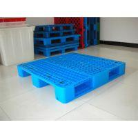 唐山光明塑业专业生产塑料托盘价格低质量优质