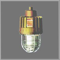 SBD3107 隔爆型防爆应急灯