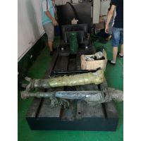 山东微机控制扭力杆扭转试验机厂价直销