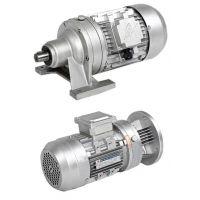 WB120减速机,减速机,金展减速机