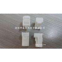 TE1123343-2 泰科金属端子现货库存