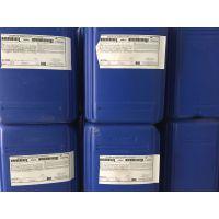 厂家销售 水处理专用杀菌剂 LXE 罗门哈高效杀菌剂斯 现货供应