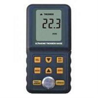 mp40涂层测厚仪参数、星枫仪器(图)、fmp20涂层测厚仪现货