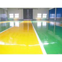 东莞圣盾石龙球场地板漆