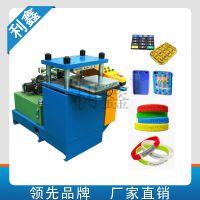 供应液态硅胶热转印配套设备 硅胶成型机 手套压胶机 免费安装培训