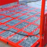 平板洗轮机的优势平板洗轮机安装运用