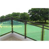 广西阳台栏杆,木纹阳台栏杆,铝合金阳台栏杆,古铜色阳台栏杆,锌钢阳台栏杆,高层阳台栏杆