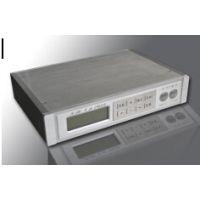 JB pHB-Ⅱ型pH计检定仪酸度计检定仪