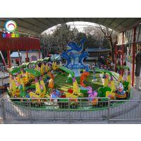 香蕉火车 公园游乐设备 新型儿童商场游乐设施 新型儿童游乐设备