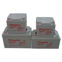 索润森蓄电池SAL12-24厂家直销最新报价参数尺寸