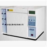 AL-GC-7960双毛细管系统气相色谱仪生产哪里购买怎么使用价格多少生产厂家使用说明