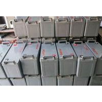 广州收购蓄电池