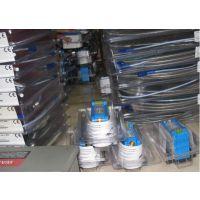 供应本特利3500振动监测系统一级代理商